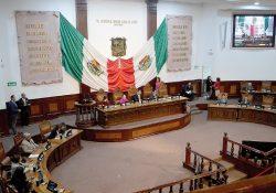 Piden diputados nueva conformación del Consejo Estatal de Turismo