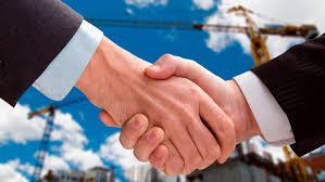 Busca Coahuila concretar obras bajo Asociación Público Privada (APP)