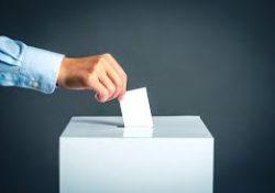 Descarta IEC voto a distancia para proceso electoral de este año