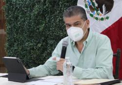 Perderá Coahuila 3 mil mdp en 2020 por contingencia sanitaria