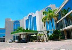 Reinician operaciones 65 hoteles en el estado tras cuarentena