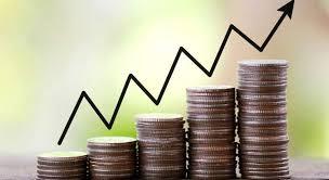 Urge PAN a diseñar un plan de acción para la recuperación económica