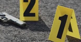 Bajan homicidios en Coahuila durante 2020: MARS