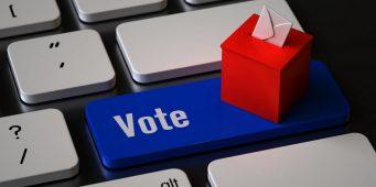 Propone MARS campañas virtuales para próximas elecciones