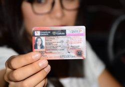 Diputados piden prórroga para contribuyentes con licencia de conducir vencida