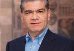 Nivel superior es prioridad para garantizar mano de obra calificada en Coahuila