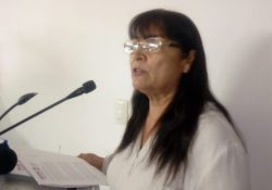 Reserva Morena 50% de espacios para candidatos externos