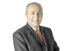 Reportan en estado de salud grave a Raúl Sifuentes Guerrero, exsecretario de Gobierno de Coahuila
