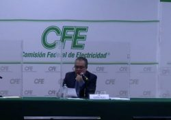 Confirma CFE compra de 2 millones de toneladas de carbón a productores de Coahuila