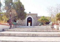 Abren sus puertas Museos Coahuila y Texas, y El Polvorín en Monclova