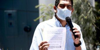 PAN Coahuila pide al INE sustentar decisión para fecha de elecciones