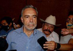 Rechaza Morena elecciones en octubre para Coahuila