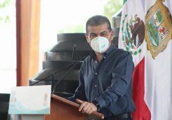 De manera tentativa, regreso a clases presencial en Coahuila sería el 31 de agosto: MARS