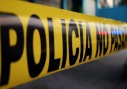 Abaten a cinco presuntos delincuentes en Torreón