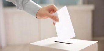 ¡Humo blanco! Coahuila tendrá elecciones el 18 de octubre