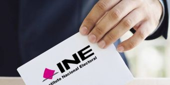 Insiste PAN Coahuila en aplazar las elecciones, impugnará decisión del INE