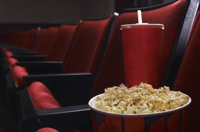 ¡Prepara tus palomitas! El 6 de agosto abrirán cines en Saltillo