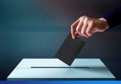 Analiza Consejo General del INE la fecha para la elección de Coahuila