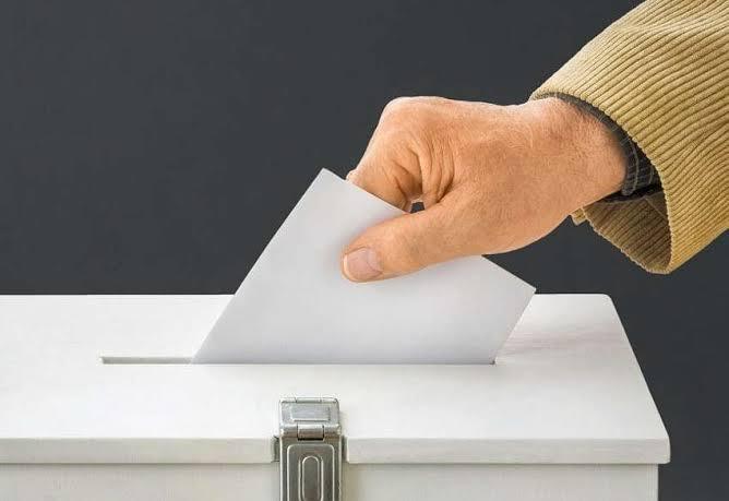 Pide Senador preparar salida jurídica en caso de aplazar elecciones