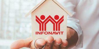 Infonavit busca que laboratorio de vivienda se convierta en refugio para mujeres víctimas de violencia