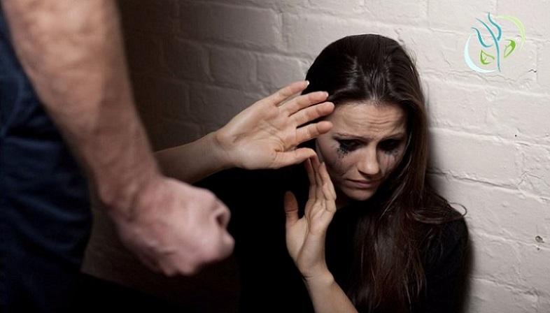 Disminuyen denuncias de mujeres violentadas en cuarentena