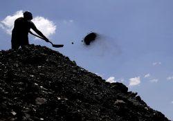 Pago de CFE a productores de carbón saldrá hasta 2021