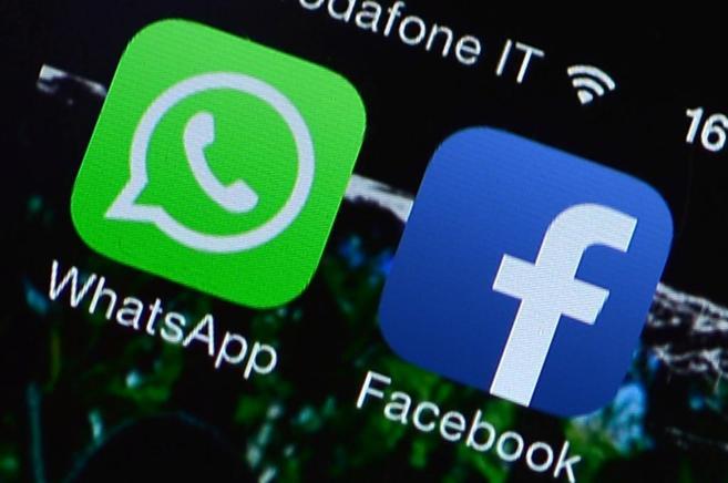 Buitres de la narro tomarán clases vía WhatsApp y Facebook