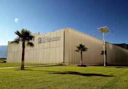Celebrará 100 años de fundación la escuela de artes plásticas de la UAdeC