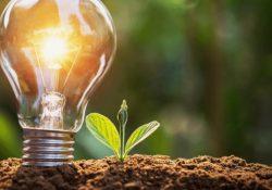 Convoca UAdeC a participar en el proyecto reducción de micro impacto ambiental