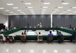 Anuncian la apertura de museos y cines en Torreón