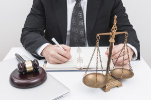 Ofrece Facultad de Jurisprudencia estudiar la maestría en derecho en cinco acentuaciones