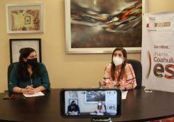 Pospone Coahuila Feria Internacional del Libro para el 2021