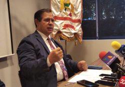 Por pandemia pierde Coahuila Congreso Nacional de Reuniones