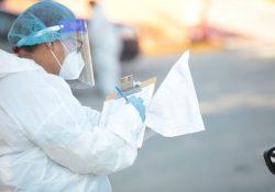 CRIT Saltillo se convierte en estancia para pacientes covid-19