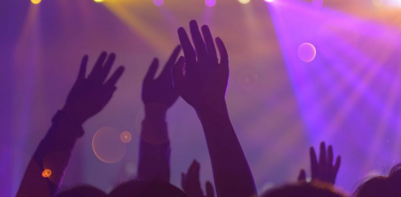 Recibe Saltillo 18 reportes de fiestas cada fin de semana