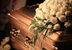 Sancionan a tres funerarias por no respetar sana distancia