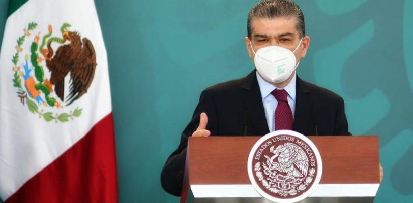 Coahuila decidirá el próximo lunes en Chihuahua si sale o no de la Conago