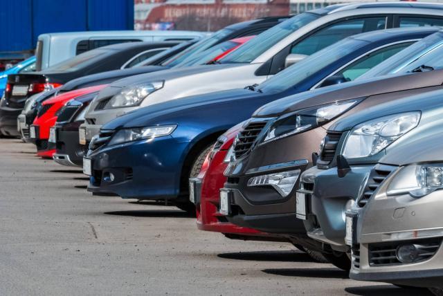 Con el pago de Derechos Vehiculares recupera Coahuila ingresos propios