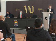 Conmemora Escuela de Artes Plásticas de la UAdeC años de historia, calidad académica y desarrollo cultural