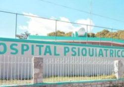 Muere enfermera de Hospital Psiquiátrico de Parras por Covid-19