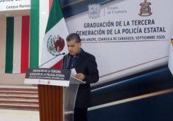 Nuestra mayor alianza es con el Ejército Mexicano: MARS