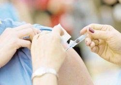 Municipio de Saltillo inmunizará a sus trabajadores contra la influenza