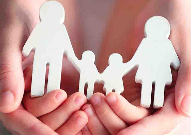Aprueba Congreso Ley de Adopciones con procesos más ágiles