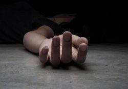 En 2020 se reportan 20 víctimas de feminicidio