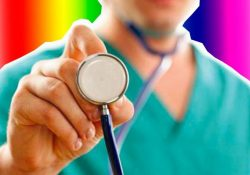 Buscarán tener clínica de atención a personas trans en Coahuila