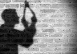 Reporta Coahuila 22 suicidios al mes, menos que en 2019