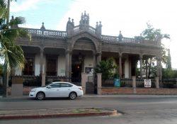 """La Librería del Fondo de Cultura Económica """"Carlos Monsiváis"""", en Saltillo, actualiza permanentemente su acervo"""
