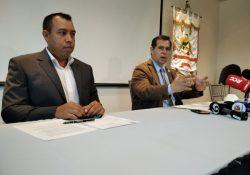 Cuatro ciudades Coahuila en riesgo de perder su nominación de Pueblos Mágicos