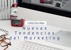 Aprende nuevas tendencias del marketing digital en la UAdeC