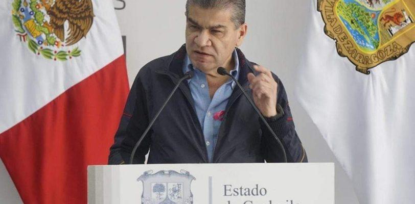 Coahuila es la cuarta entidad con la mayor recuperación de empleos